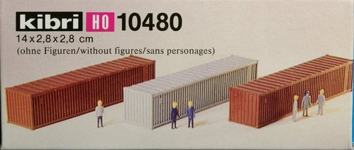 40-ft-Container